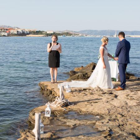 destination_wedding_sardaigne_les_bulles_de_bonheur_weddingplanner_PMPphotographie (143)