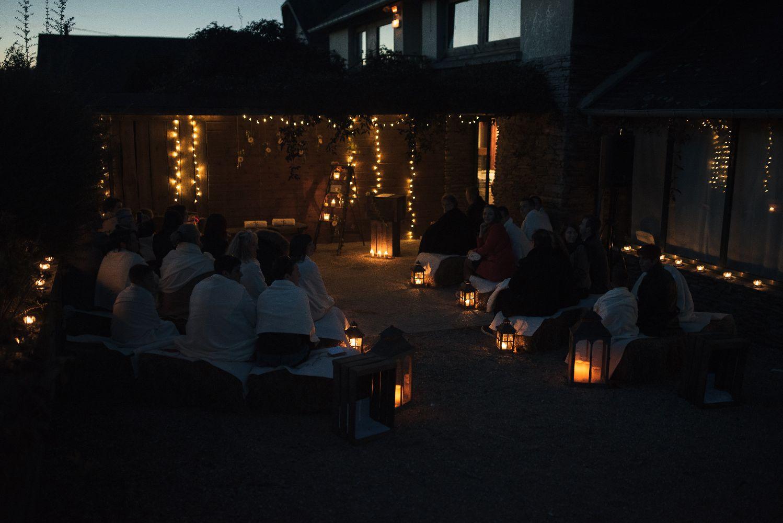 les bulles de bonheur _ mariage gay _ ceremonie laique de nuit _ ceremonie laique champetre & conver (22)