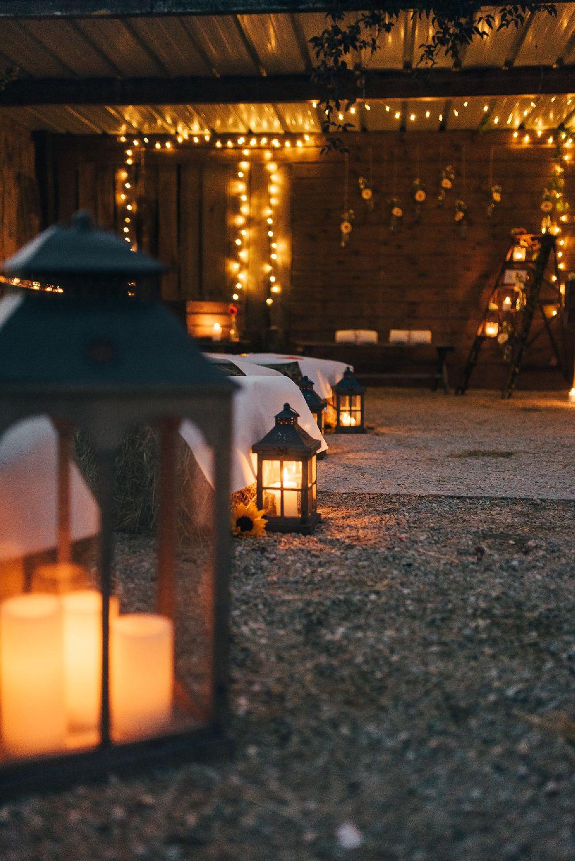 les bulles de bonheur _ mariage gay _ ceremonie laique de nuit _ ceremonie laique champetre & conver (3)
