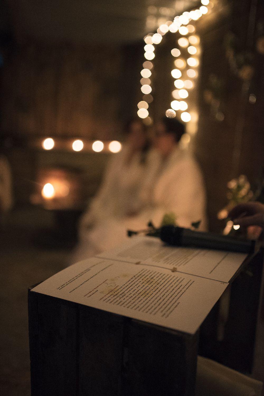 les bulles de bonheur _ mariage gay _ ceremonie laique de nuit _ ceremonie laique champetre & conver (36)