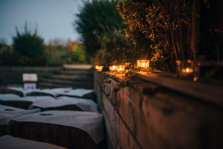 les bulles de bonheur _ mariage gay _ ceremonie laique de nuit _ ceremonie laique champetre & conver (4)