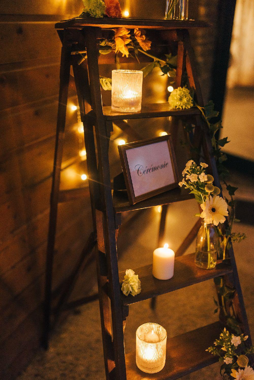 les bulles de bonheur _ mariage gay _ ceremonie laique de nuit _ ceremonie laique champetre & conver (7)
