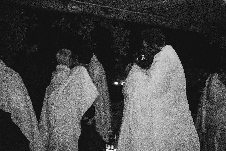 les bulles de bonheur _ mariage gay _ ceremonie laique de nuit _ ceremonie laique champetre & conver (83)