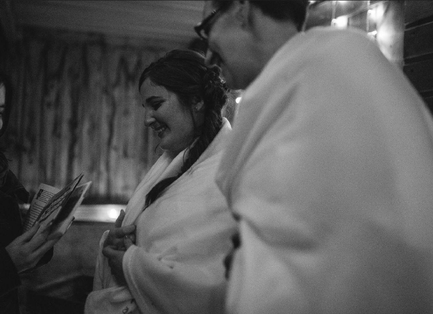 les bulles de bonheur _ mariage gay _ jennifer&peggy _ ceremonie laique de nuit _ ceremonie laique 282