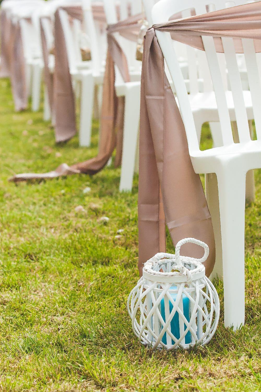 mariage_bord_de_mer_by_les_bulles_de_bonheur (180)