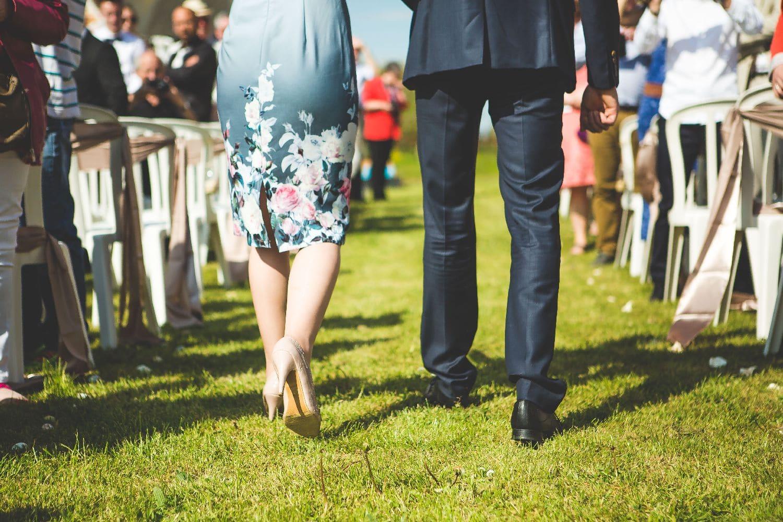 mariage_bord_de_mer_by_les_bulles_de_bonheur (244)