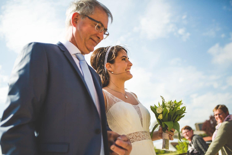 mariage_bord_de_mer_by_les_bulles_de_bonheur (251)
