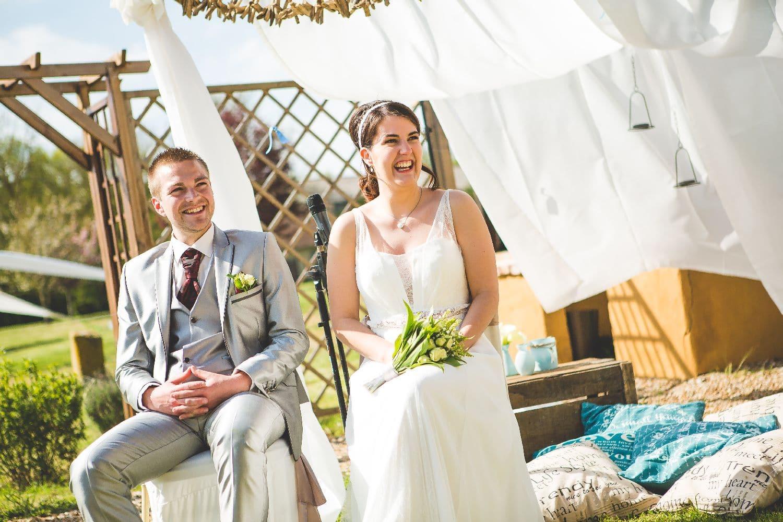 mariage_bord_de_mer_by_les_bulles_de_bonheur (262)
