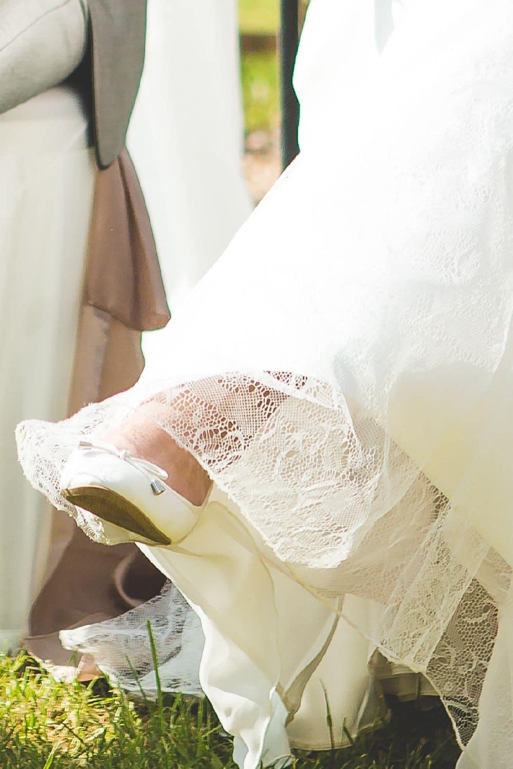 mariage_bord_de_mer_by_les_bulles_de_bonheur (263)
