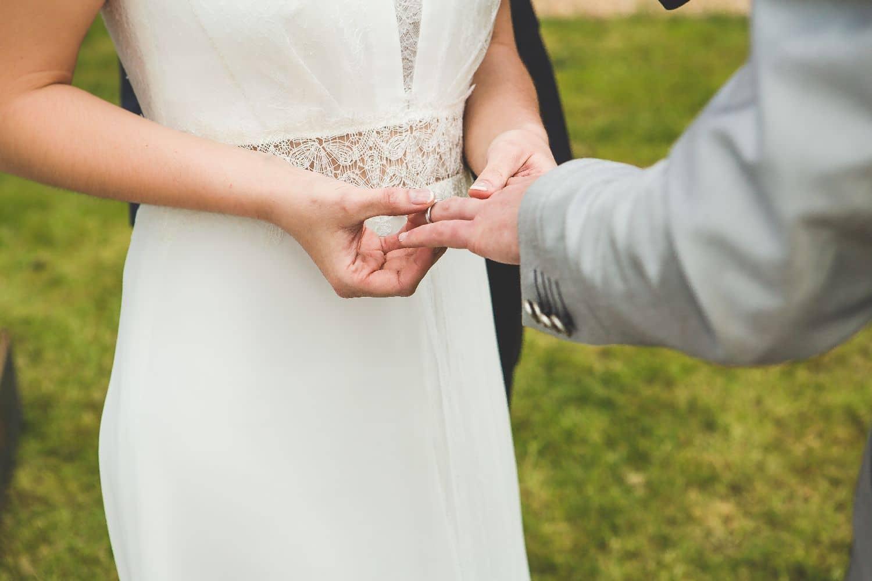 mariage_bord_de_mer_by_les_bulles_de_bonheur (312)