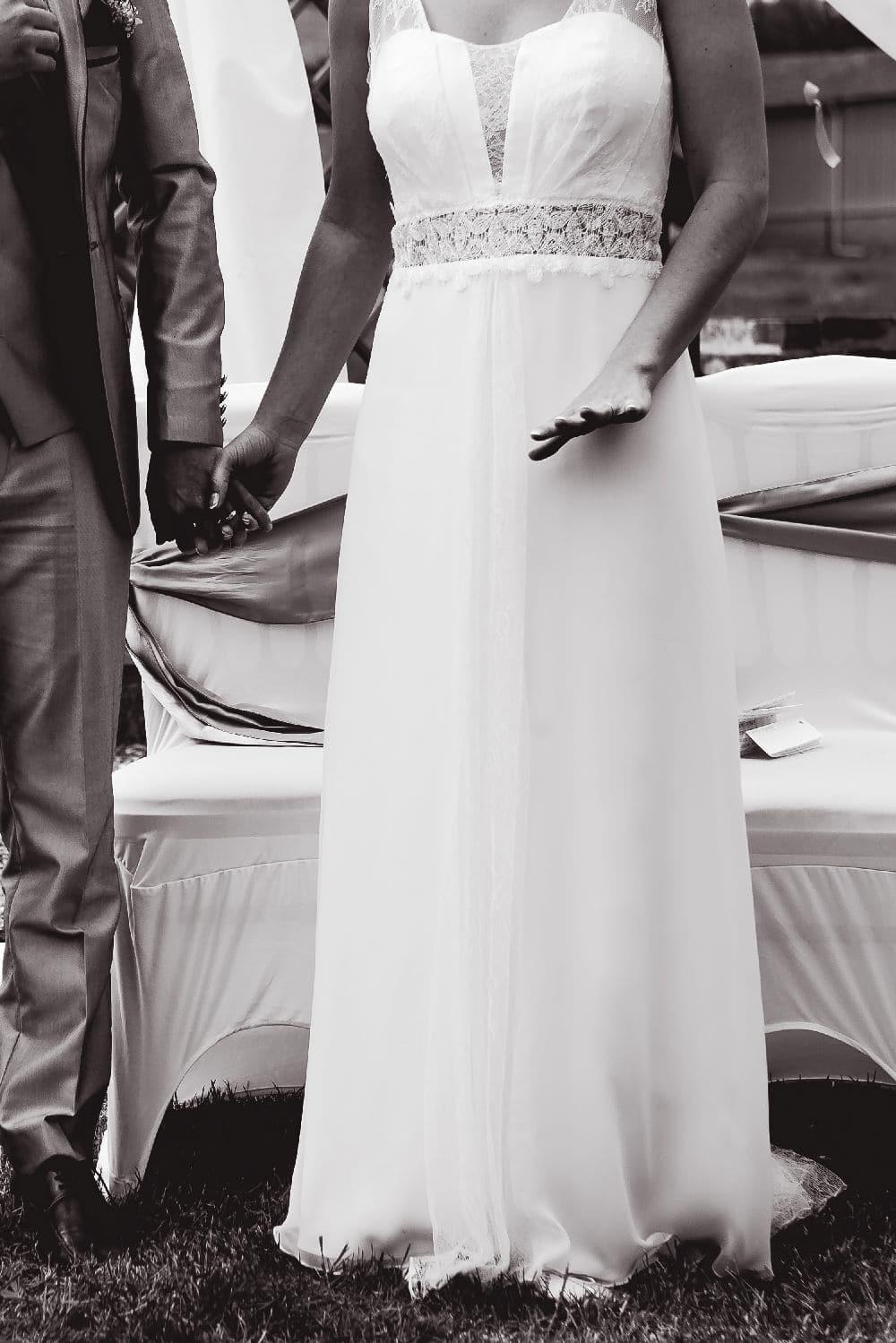 mariage_bord_de_mer_by_les_bulles_de_bonheur (315)