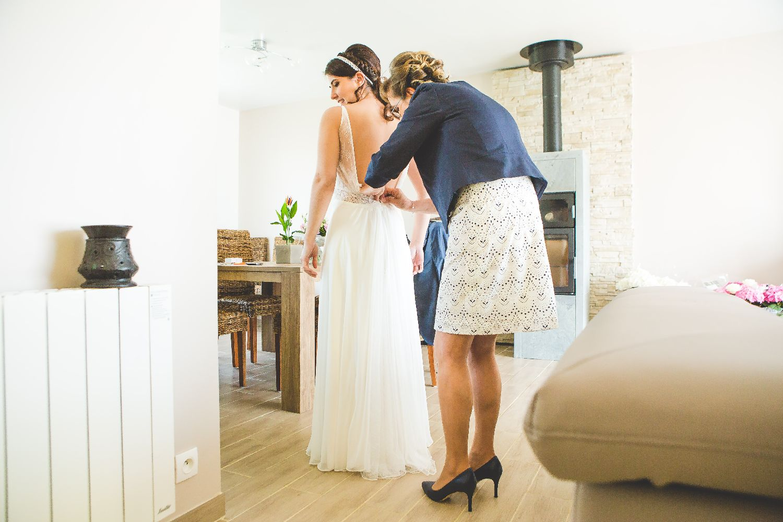 mariage_bord_de_mer_by_les_bulles_de_bonheur (9)