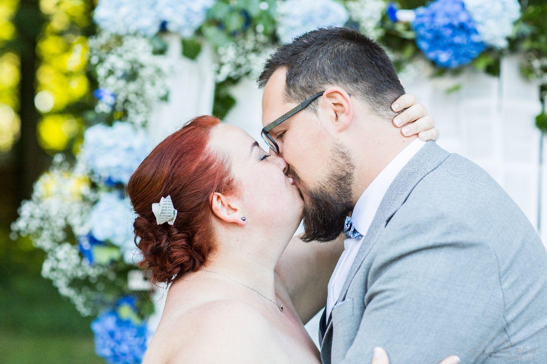 mariage_liberty_jeux_lesbullesdebonheur_chateau_de_feugres (104)