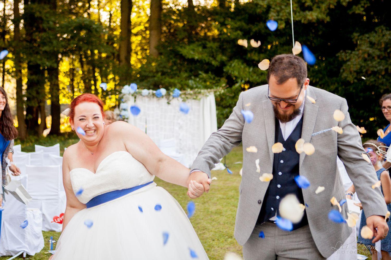 mariage_liberty_jeux_lesbullesdebonheur_chateau_de_feugres (118)