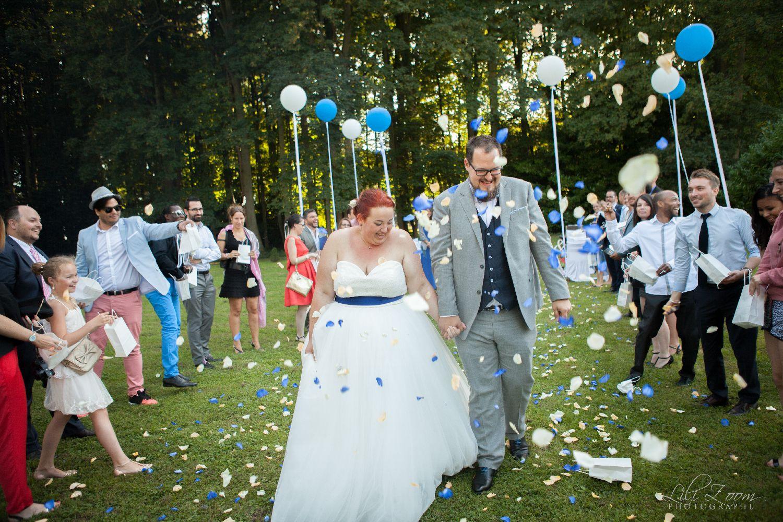 mariage_liberty_jeux_lesbullesdebonheur_chateau_de_feugres