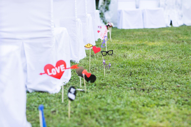 mariage_liberty_jeux_lesbullesdebonheur_chateau_de_feugres (4)