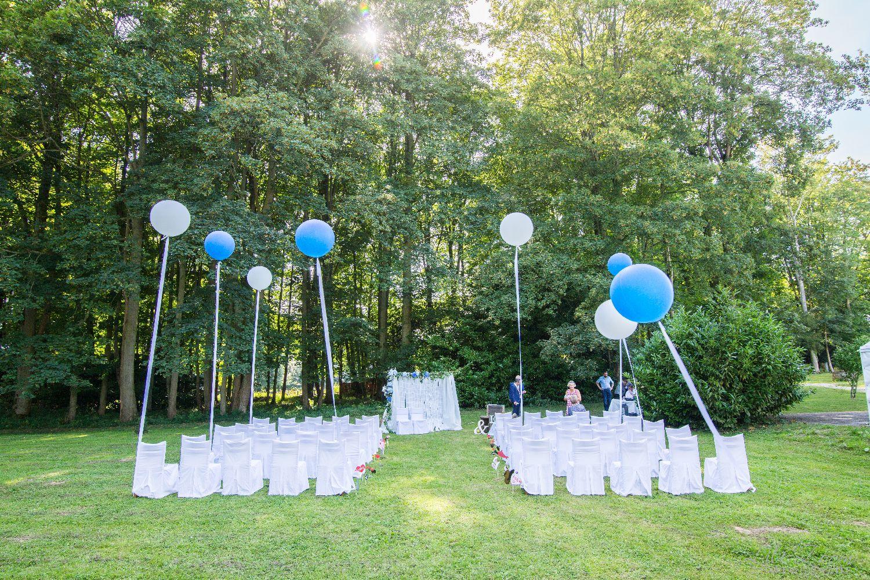 mariage_liberty_jeux_lesbullesdebonheur_chateau_de_feugres (55)