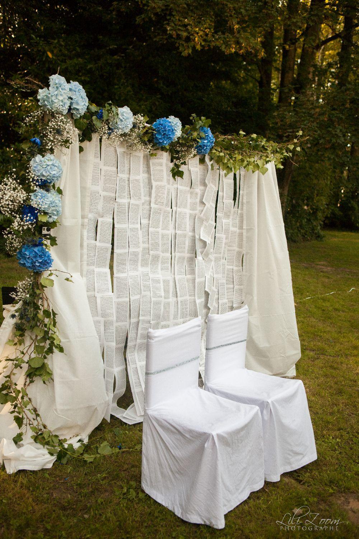 mariage_liberty_jeux_lesbullesdebonheur_chateau_de_feugres (58)
