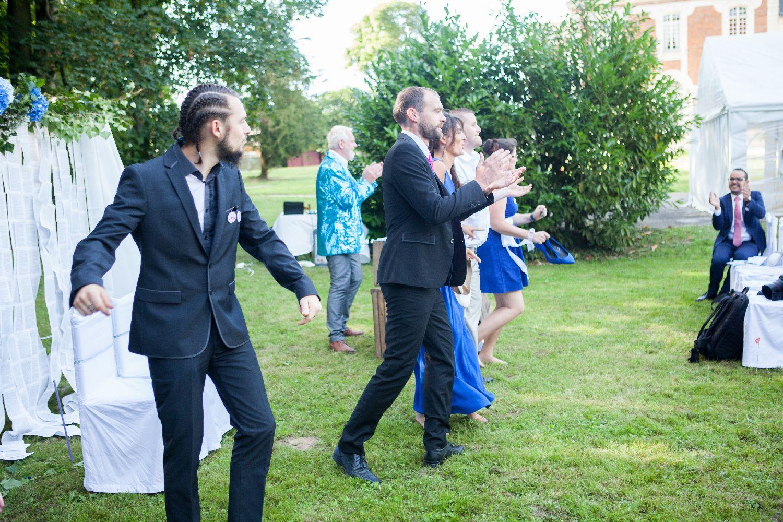 mariage_liberty_jeux_lesbullesdebonheur_chateau_de_feugres (66)