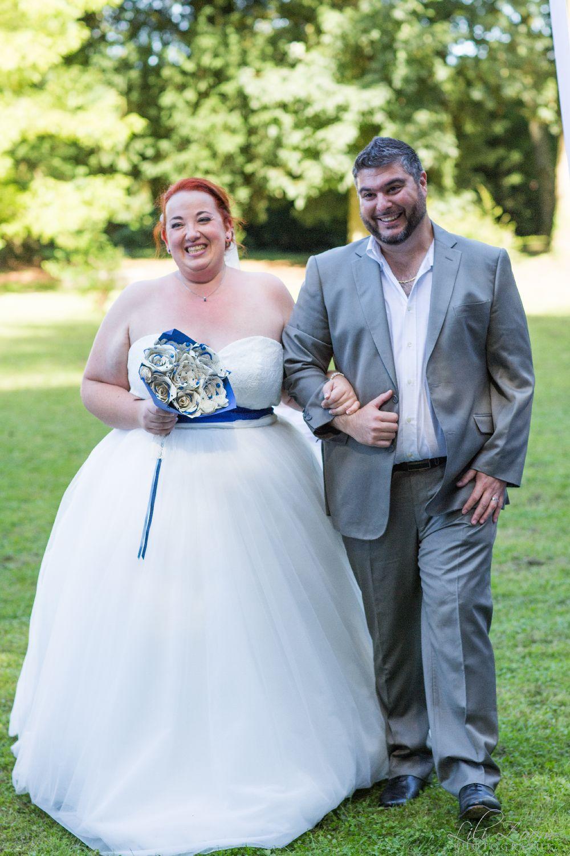 mariage_liberty_jeux_lesbullesdebonheur_chateau_de_feugres (68)