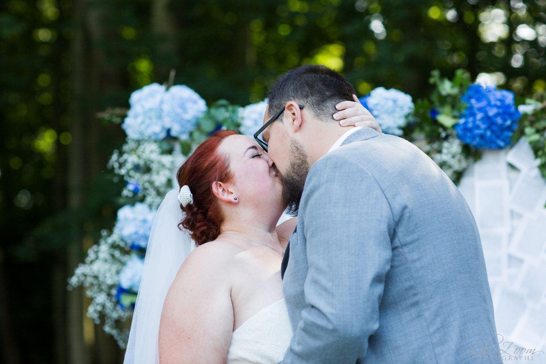 mariage_liberty_jeux_lesbullesdebonheur_chateau_de_feugres (71)