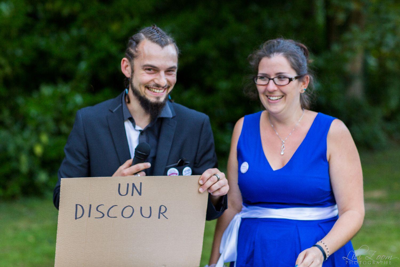 mariage_liberty_jeux_lesbullesdebonheur_chateau_de_feugres (87)