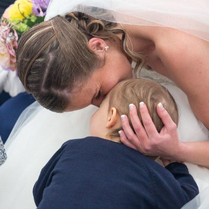 mariage_nature_et_jardin_lesbullesdebonheur-evreux_paris_rouen_beauvais (70)