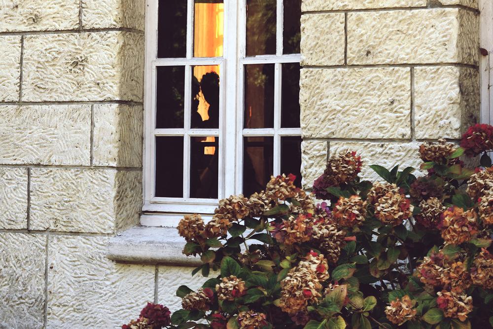 manoir_aulnay_evreux_celyne_segovia_photographe_Les_Bulles_de_Bonheur_officiante_de_ceremonie_Normandie